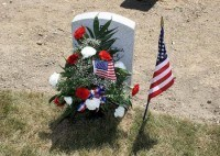 How Do You Observe Memorial Day?